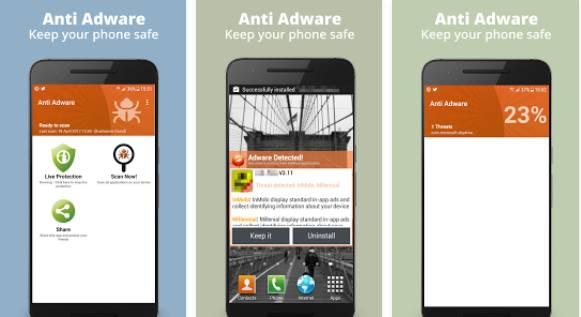 Anti_Adware