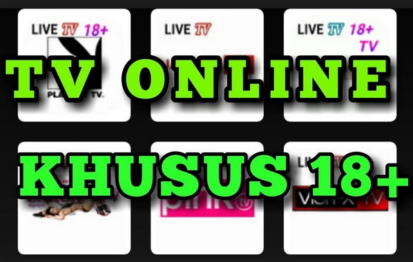 kpn tv online aplikasi streaming
