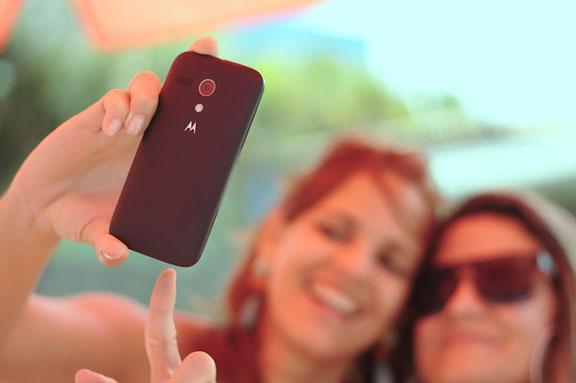 aplikasi kamera cantik buat selfie