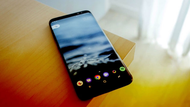 Cara Melacak Hp Android Dalam Keadaan Mati