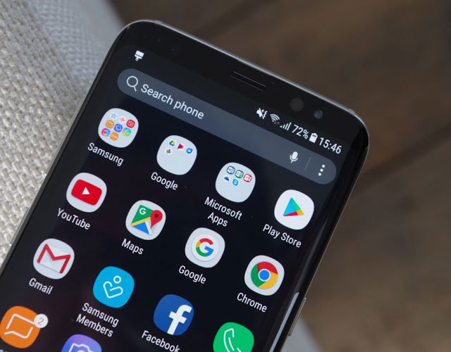 Aplikasi Keren Android dan Tercanggih (Root Only)