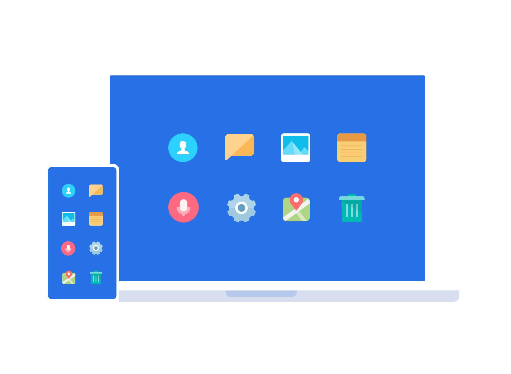 Cara Mencari Hp Xiaomi dengan Akun Mi Secara Resmi