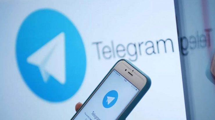 Cara Mengatasi Kenapa Telegram Tidak Bisa Memutar Video